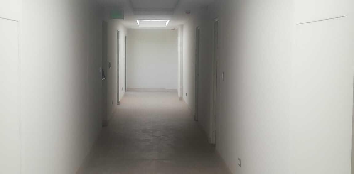 alquiler-apartamento-lindora-pozos-santa-ana-premier-propiedades (16)