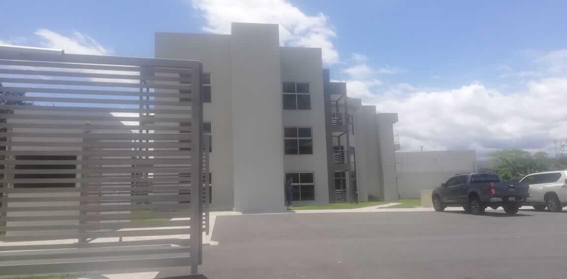 alquiler-apartamento-lindora-pozos-santa-ana-premier-propiedades (18)