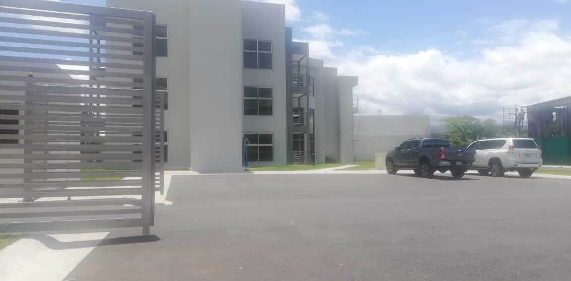 alquiler-apartamento-lindora-pozos-santa-ana-premier-propiedades (20)