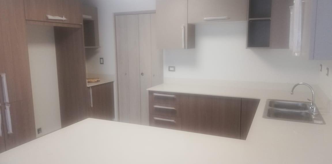 alquiler-apartamento-lindora-pozos-santa-ana-premier-propiedades (21)