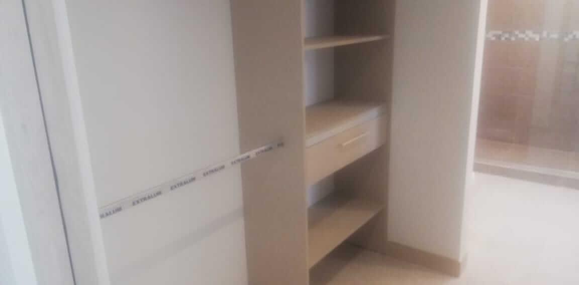 alquiler-apartamento-lindora-pozos-santa-ana-premier-propiedades (22)