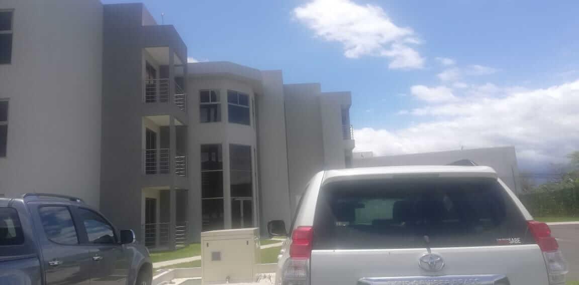 alquiler-apartamento-lindora-pozos-santa-ana-premier-propiedades (24)