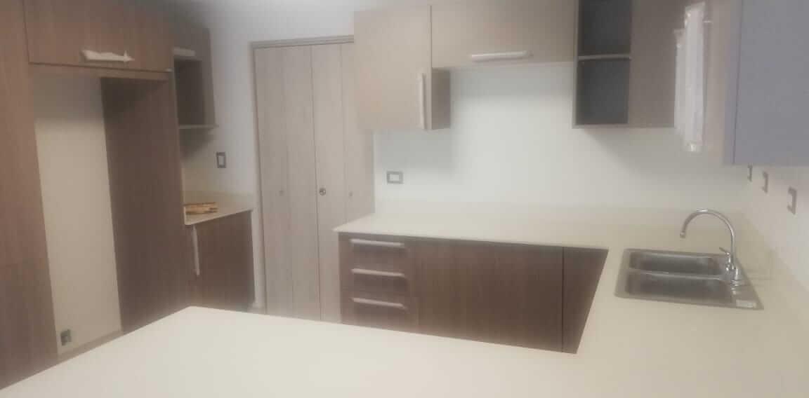 alquiler-apartamento-lindora-pozos-santa-ana-premier-propiedades (25)