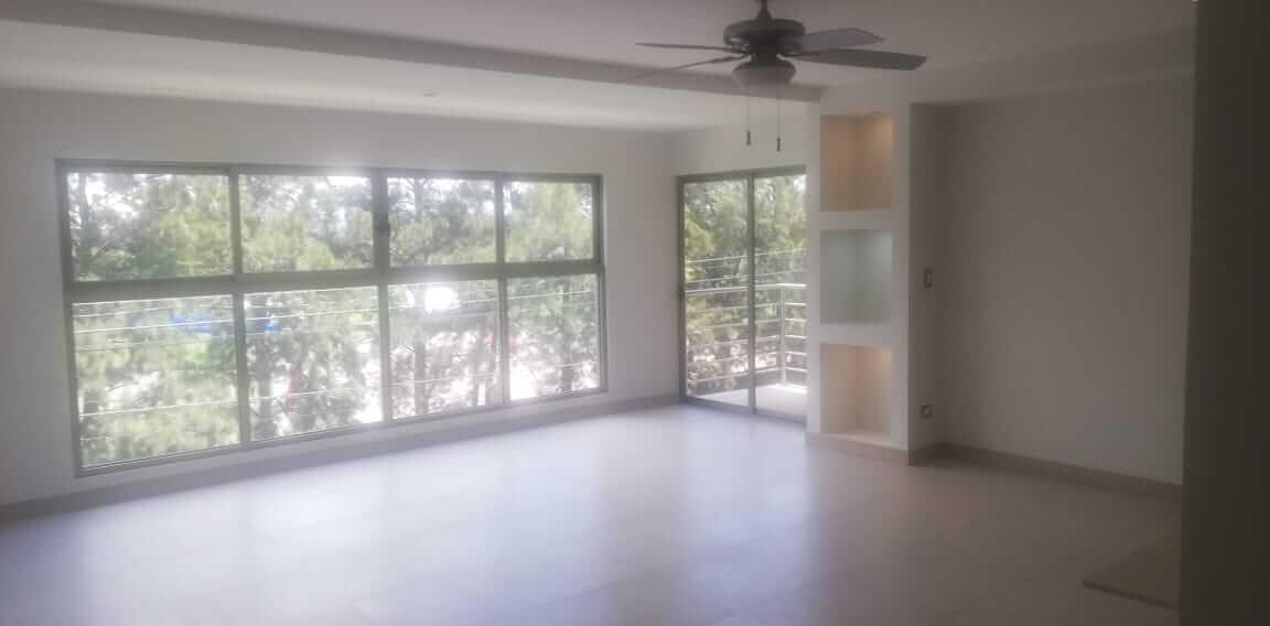 alquiler-apartamento-lindora-pozos-santa-ana-premier-propiedades (27)
