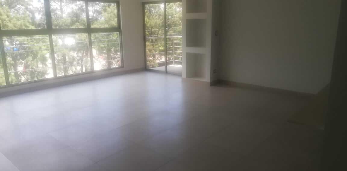 alquiler-apartamento-lindora-pozos-santa-ana-premier-propiedades (28)