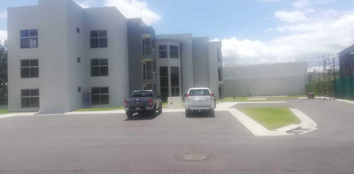 alquiler-apartamento-lindora-pozos-santa-ana-premier-propiedades (3)
