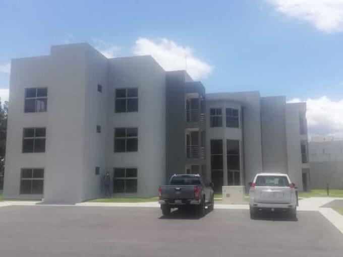 Se alquila apartamento Lindora-Pozos-Santa Ana