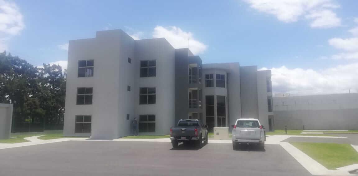 alquiler-apartamento-lindora-pozos-santa-ana-premier-propiedades (30)
