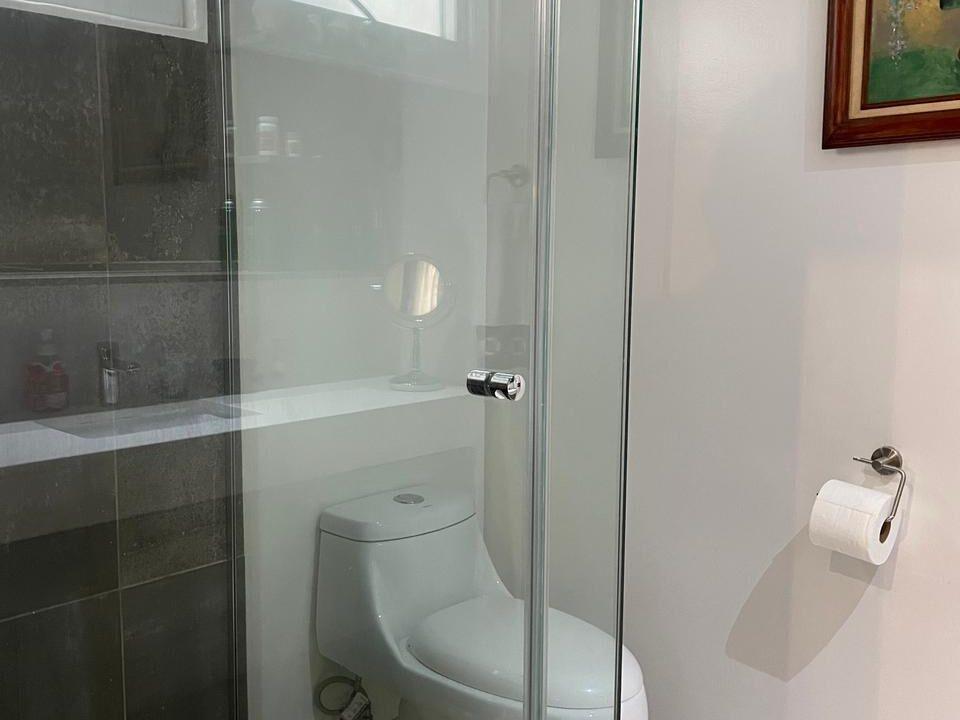 venta-apartamento-condominio-uruca-premier-propiedades (1)