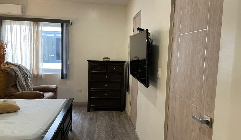 venta-apartamento-condominio-uruca-premier-propiedades (13)