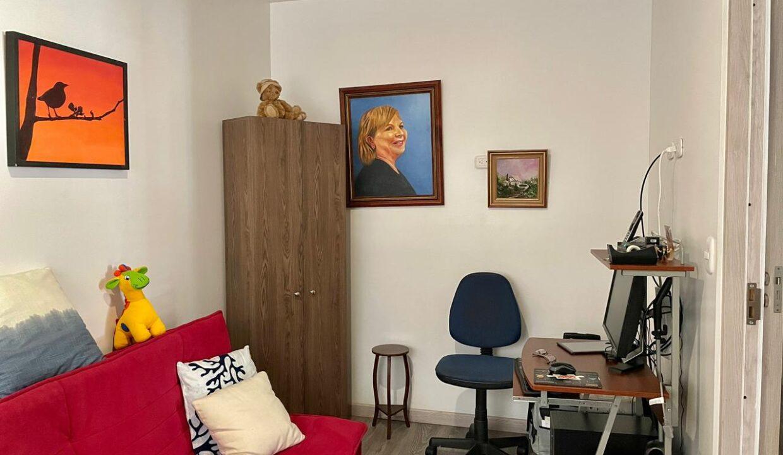 venta-apartamento-condominio-uruca-premier-propiedades (16)