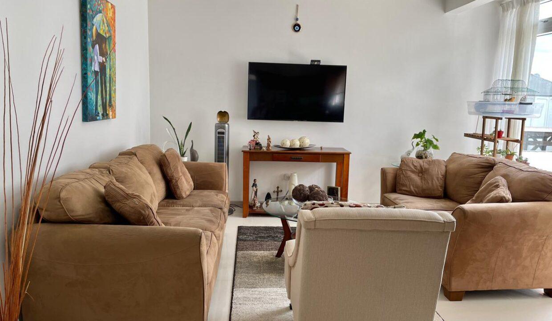 venta-apartamento-condominio-uruca-premier-propiedades (2)