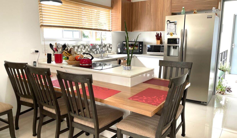 venta-apartamento-condominio-uruca-premier-propiedades (3)