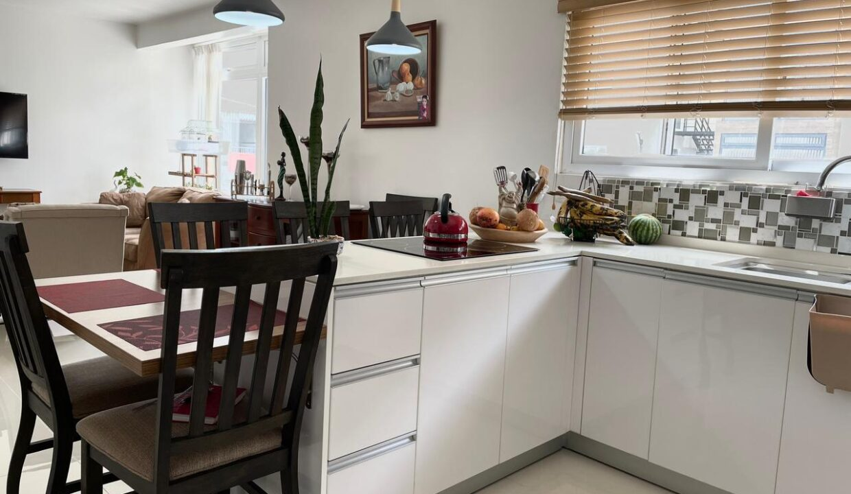 venta-apartamento-condominio-uruca-premier-propiedades (4)
