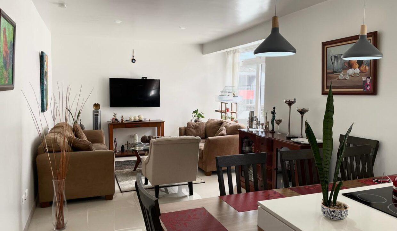 venta-apartamento-condominio-uruca-premier-propiedades (6)