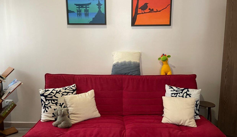 venta-apartamento-condominio-uruca-premier-propiedades (8)