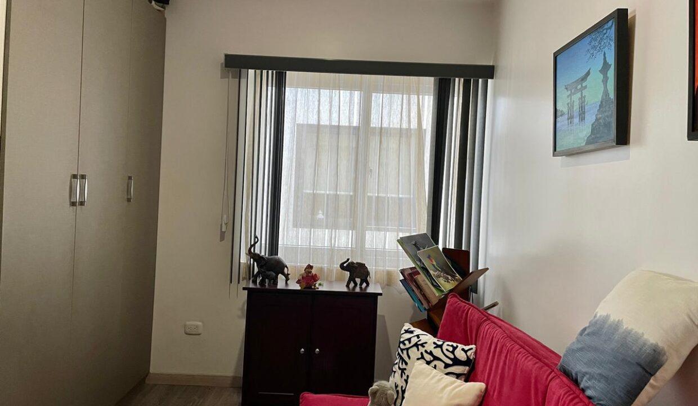 venta-apartamento-condominio-uruca-premier-propiedades (9)