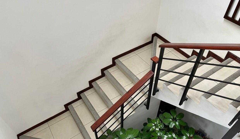 venta-casa-condominio-santa-ana-premier-propiedades (1)