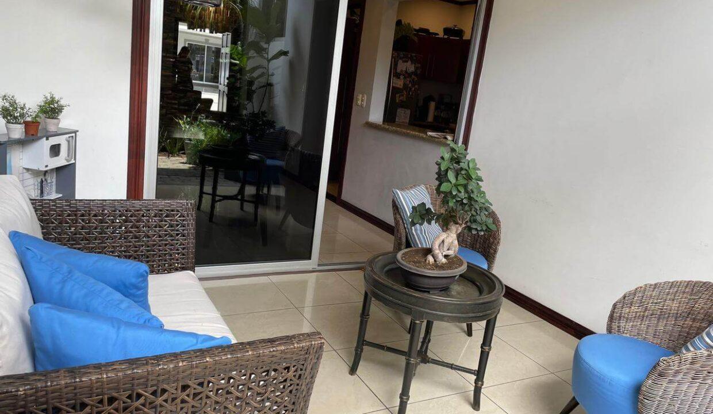 venta-casa-condominio-santa-ana-premier-propiedades (14)