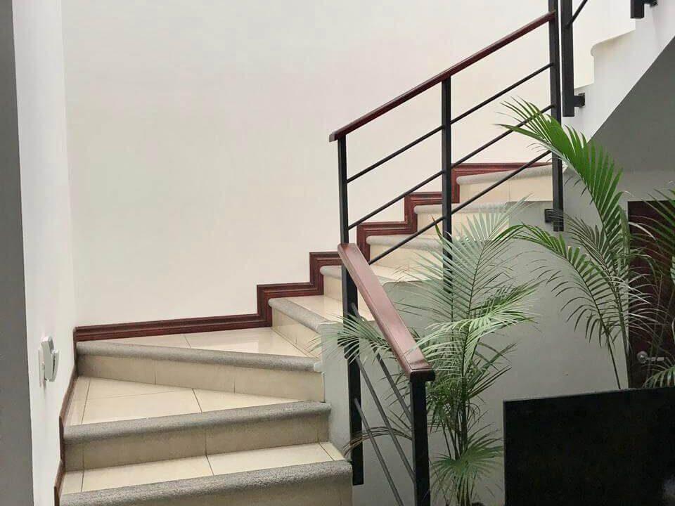 venta-casa-condominio-santa-ana-premier-propiedades (17)