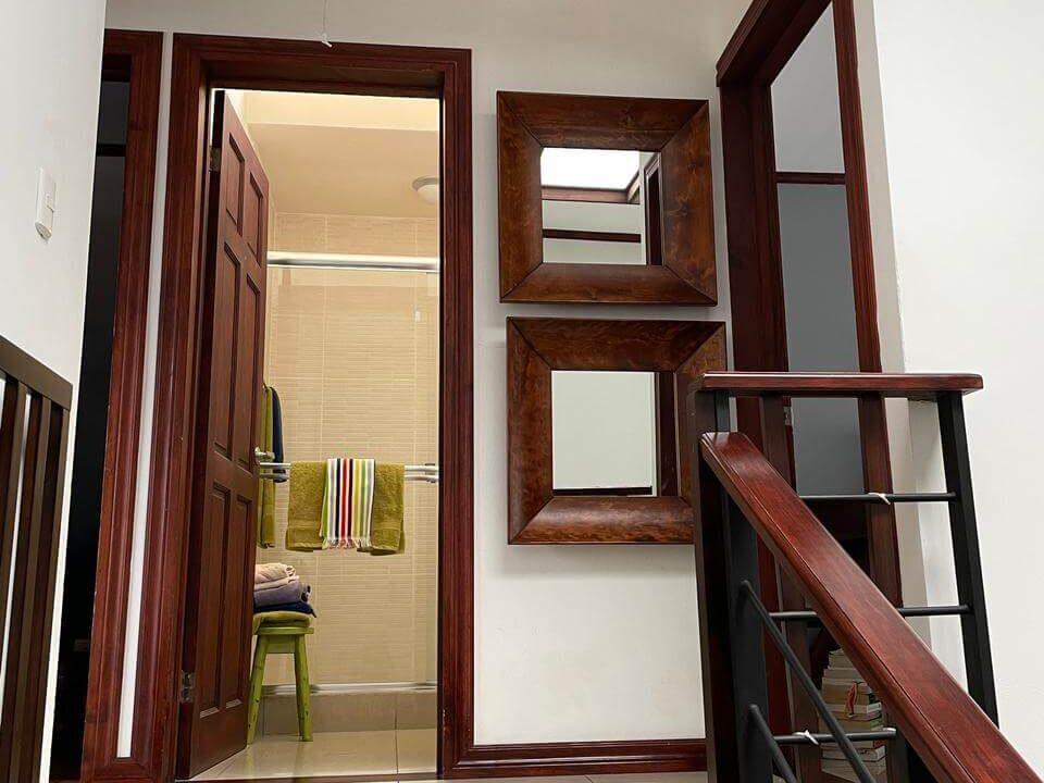 venta-casa-condominio-santa-ana-premier-propiedades (18)