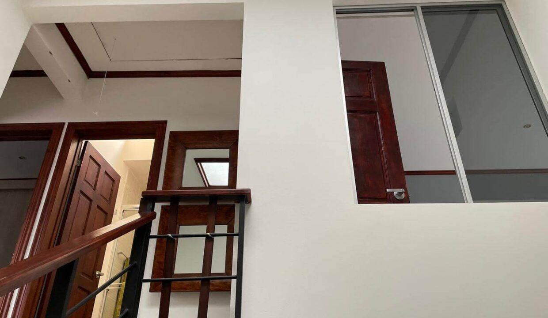 venta-casa-condominio-santa-ana-premier-propiedades (19)