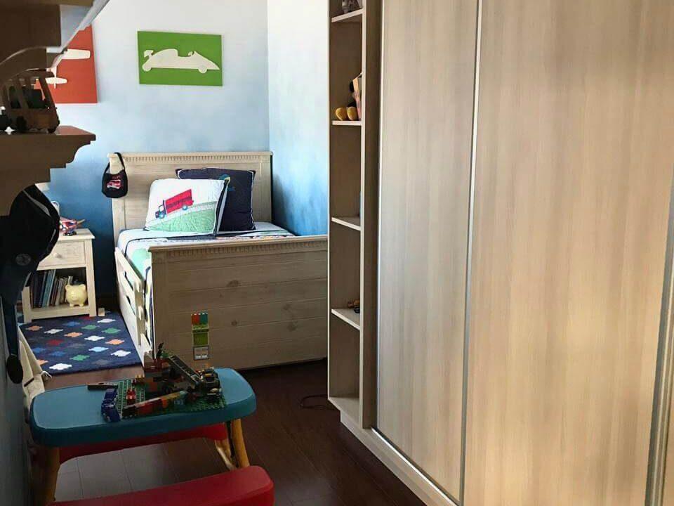 venta-casa-condominio-santa-ana-premier-propiedades (2)