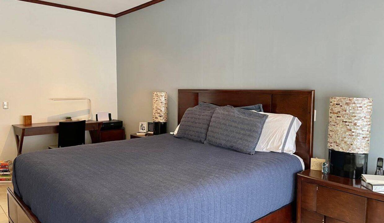 venta-casa-condominio-santa-ana-premier-propiedades (20)
