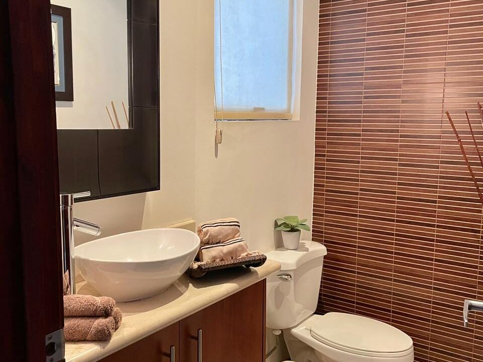 venta-casa-condominio-santa-ana-premier-propiedades (22)