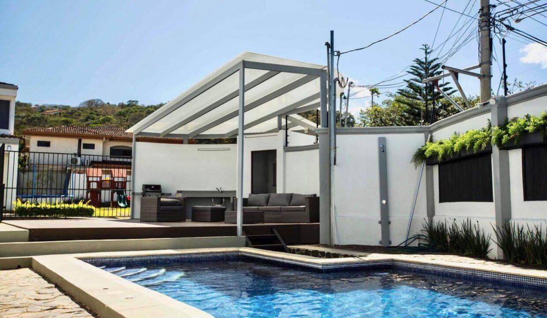 venta-casa-condominio-santa-ana-premier-propiedades (8)