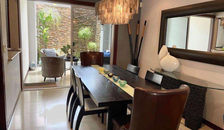 venta-casa-condominio-santa-ana-premier-propiedades (9)