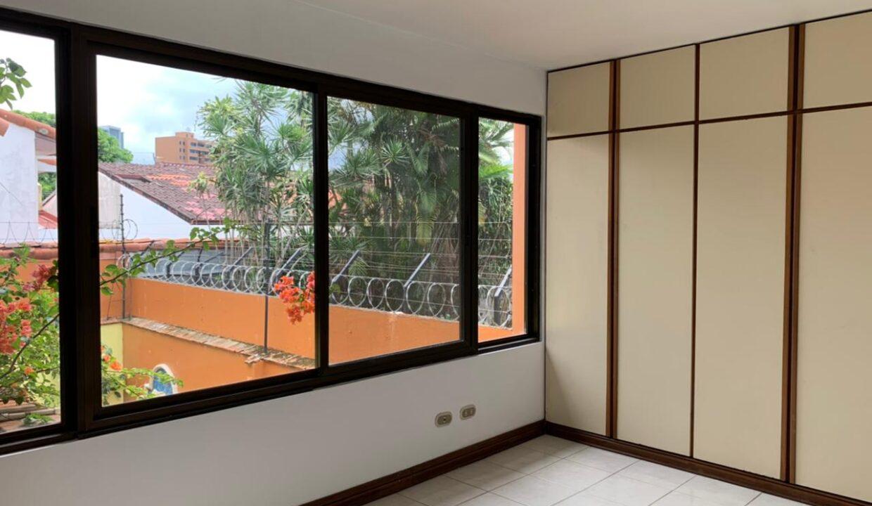 venta-casa-trejos-montealegre-escazu-premier-propiedades (29)