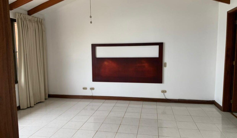 venta-casa-trejos-montealegre-escazu-premier-propiedades (46)