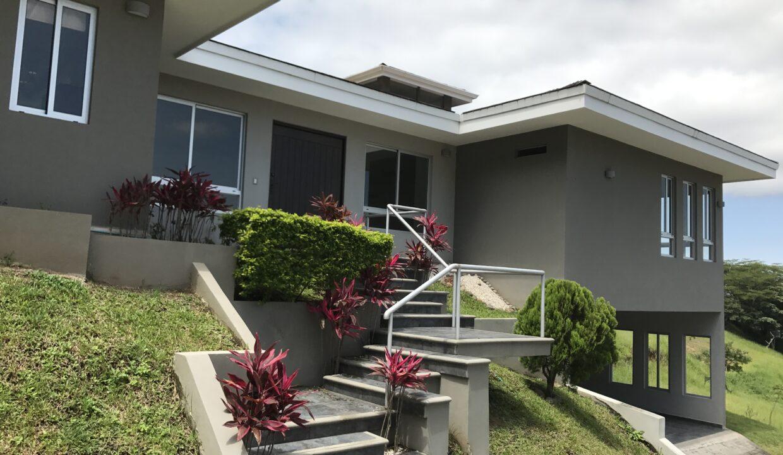 venta-de-casa-condominio-cerro-colon-premier-propiedades (11)