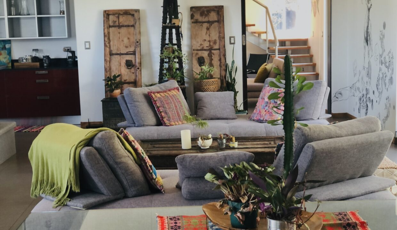 venta-de-casa-condominio-cerro-colon-premier-propiedades (14)
