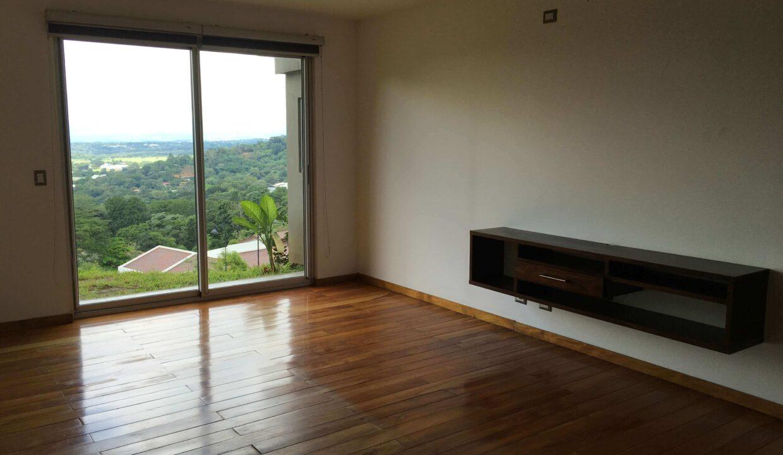 venta-de-casa-condominio-cerro-colon-premier-propiedades (6)