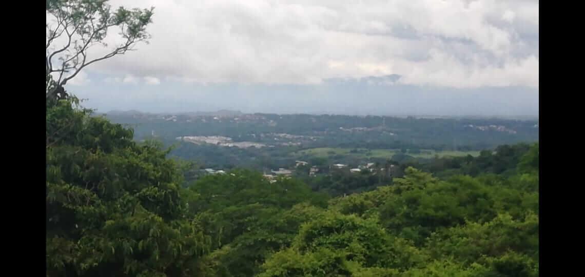 venta-de-lote-en-ondominio-cerro-colon-premier-propiedades (4)