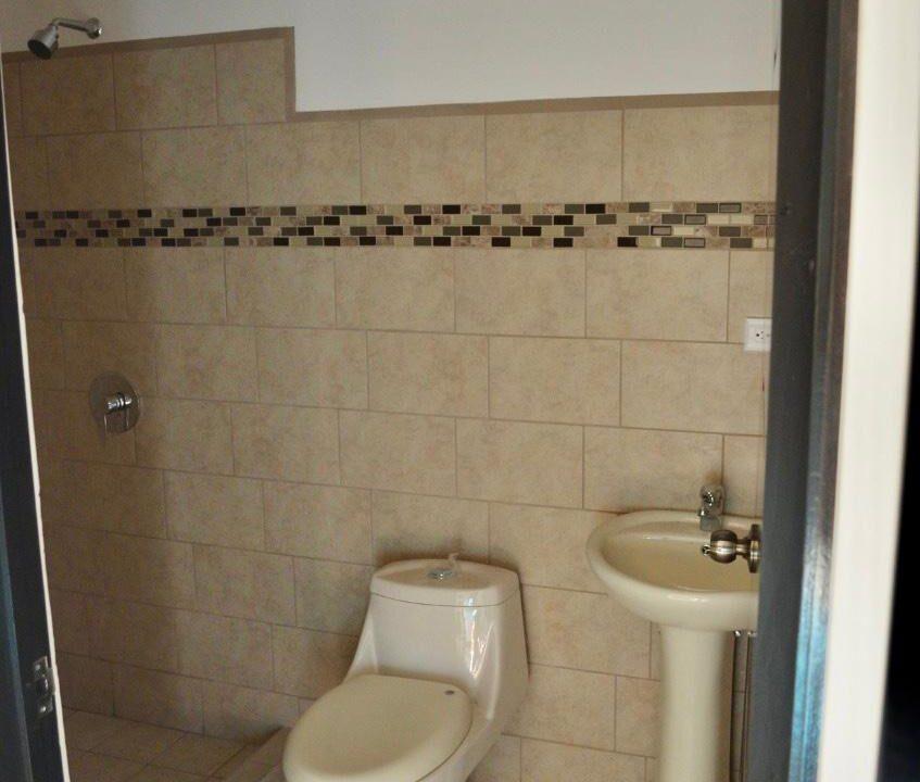 alquiler-apartamento-condominio-pozos-santa-ana-premier-propiedades (1)