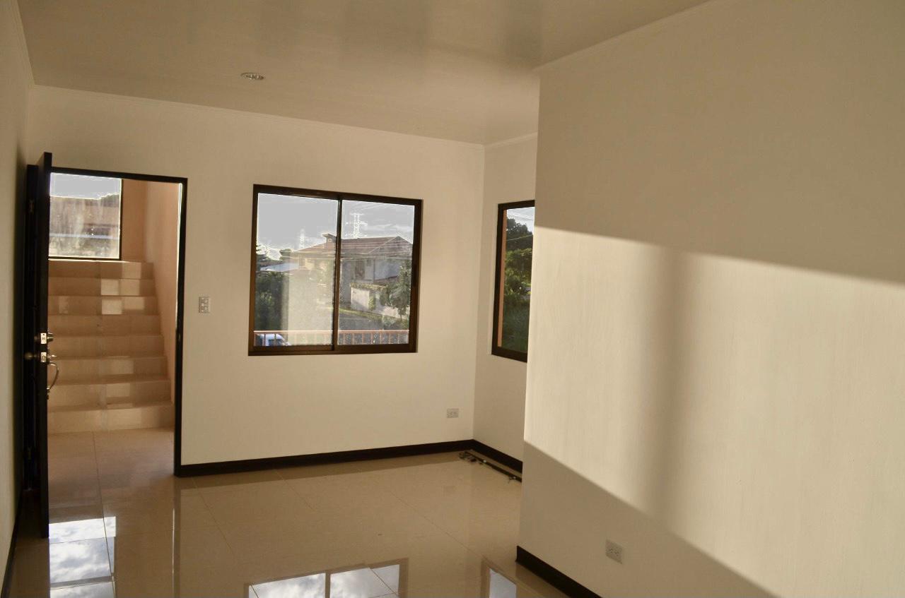 Alquiler de Apartamento en Pozos de Santa Ana