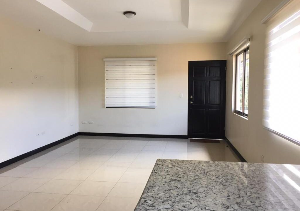 alquiler-apartamento-santa-ana-premier-propiedades (3)