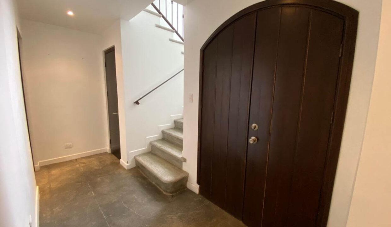 alquiler-casa-en-condominio-cantabria-santa-ana-centro-premier-propiedades (11)