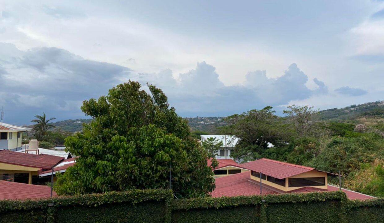 alquiler-casa-en-condominio-cantabria-santa-ana-centro-premier-propiedades (12)