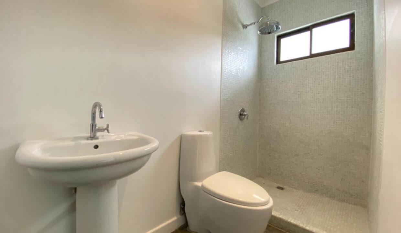alquiler-casa-en-condominio-cantabria-santa-ana-centro-premier-propiedades (13)