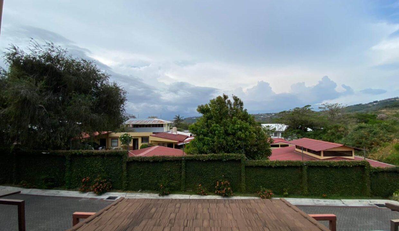 alquiler-casa-en-condominio-cantabria-santa-ana-centro-premier-propiedades (14)