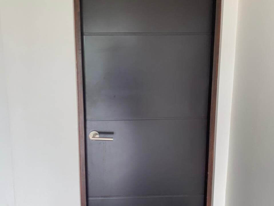 alquiler-casa-en-condominio-cantabria-santa-ana-centro-premier-propiedades (16)