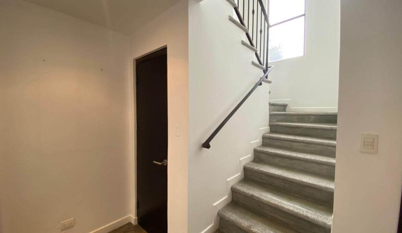 alquiler-casa-en-condominio-cantabria-santa-ana-centro-premier-propiedades (17)