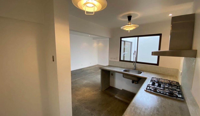 alquiler-casa-en-condominio-cantabria-santa-ana-centro-premier-propiedades (19)