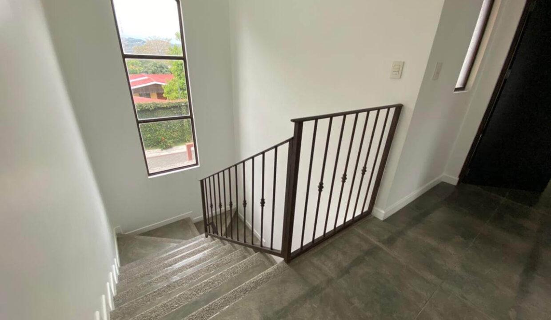 alquiler-casa-en-condominio-cantabria-santa-ana-centro-premier-propiedades (2)