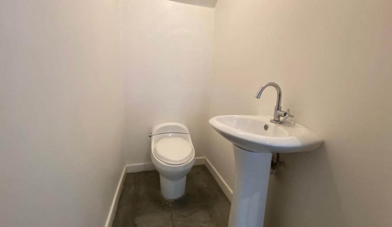 alquiler-casa-en-condominio-cantabria-santa-ana-centro-premier-propiedades (20)