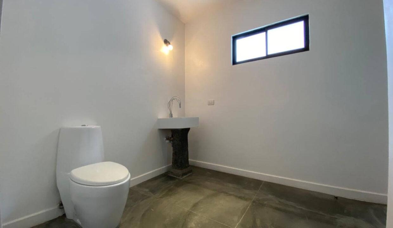 alquiler-casa-en-condominio-cantabria-santa-ana-centro-premier-propiedades (23)